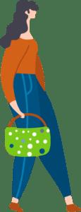 benoo.co: Berliner soll lokale Produkte und Betriebe finden
