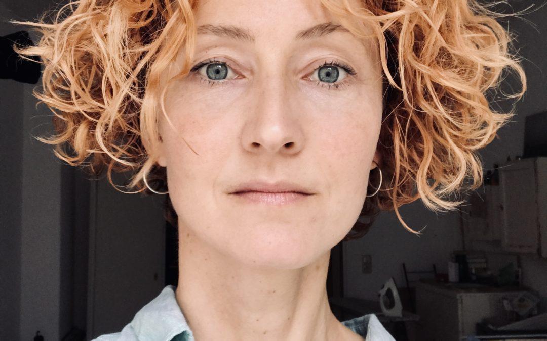 Interview with Jule Felice Frommet